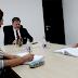 Predstavnice Švicarskog Crvenog križa kod općinskog načelnika: Uspješna saradnja se nastavlja