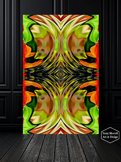 Digital-art-abstract-by-yamy-morrell