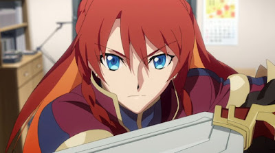Re:Creators BD Episode 1 – 2 (Vol.1) Subtitle Indonesia