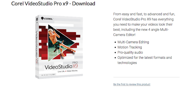 https://purchmarketplace.com/corel-videostudio-x9-download?&ICID=ttr-cid|98|pid|1139|pos|