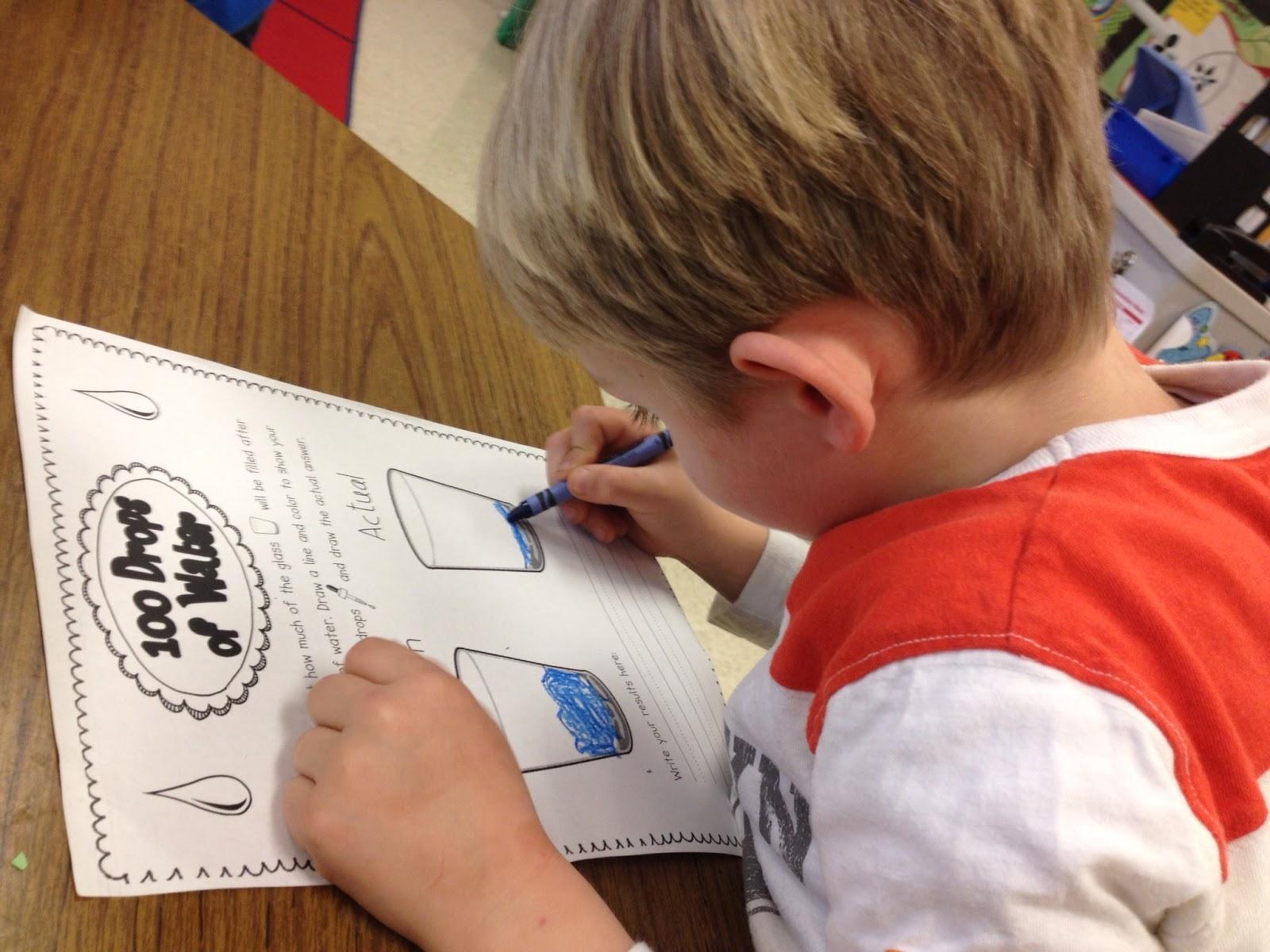 Kinder Curiosity 100th Day Of School V2 0