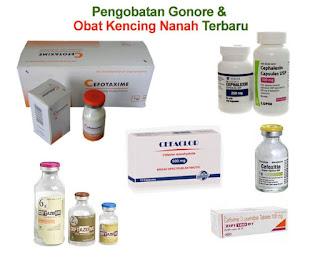 obat antibiotik sipilis yang paling ampuh di apotik