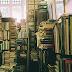 Top 05: Livros Mais Desejados do Momento