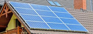 Sistema de paneles solares: que son y por que comprarlos