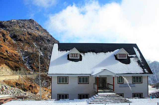 nathula-pass-photos-places-to-visit-sikkim-cottage