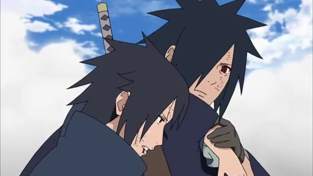Naruto Shippuden Episode 368 Subtitle Indonesia