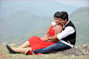 Love K Run Movie Stills-thumbnail-2