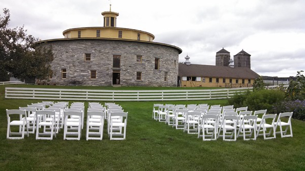 Wedding Venues In Western Ma - Wedding Venues Blog