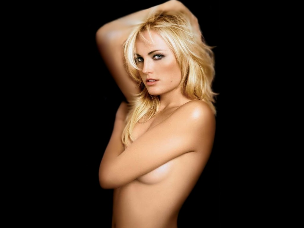 naked-pictures-of-malin-akerman