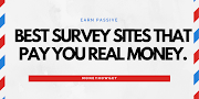 best survey site that pay you money