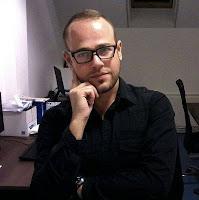 Dr. sc. Filip Galović slike otok Brač Online