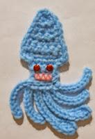 http://translate.googleusercontent.com/translate_c?depth=1&hl=es&rurl=translate.google.es&sl=en&tl=es&u=http://yarnington.blogspot.com.es/2011/05/release-kraken.html&usg=ALkJrhgMZjDwrmcFt_rIR6anRHVuQIGnow