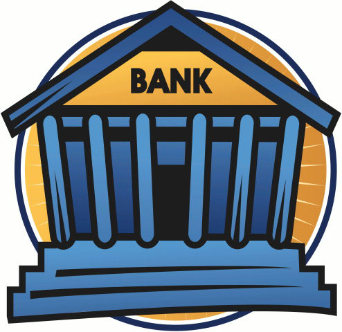 Functions of Commercial Banks - Banking Awareness for IBPS ...