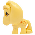 My Little Pony Butterscotch Other Brands Mash