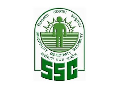 SSC CHSL 2015 FINAL RESULTS OUT
