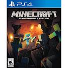 Minecraft Minecraft Video Game Item