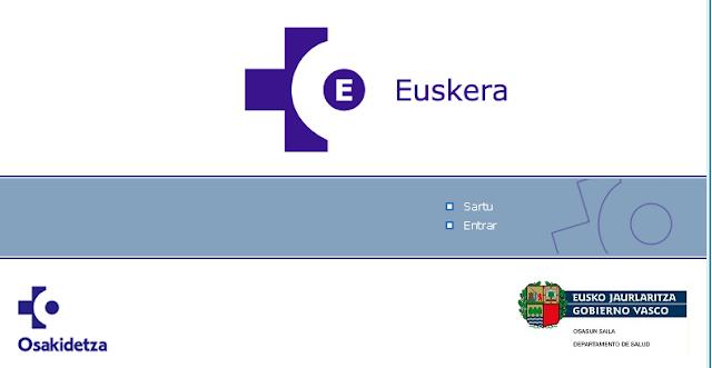 http://www.osakidetza.euskadi.eus/noticia/2016/relacion-definitiva-de-admitidos-y-excluidos-de-la-primera-convocatoria-de-2016-para-la-acreditacion-de-los-perfiles-linguisticos/r85-pkactu02/es/