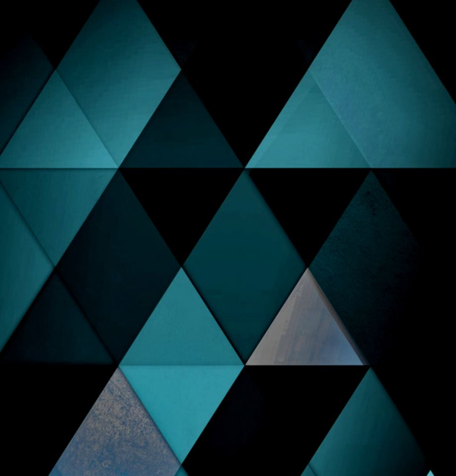 Abstract Square Tiles Pattern Iphone 5 Wallpaper