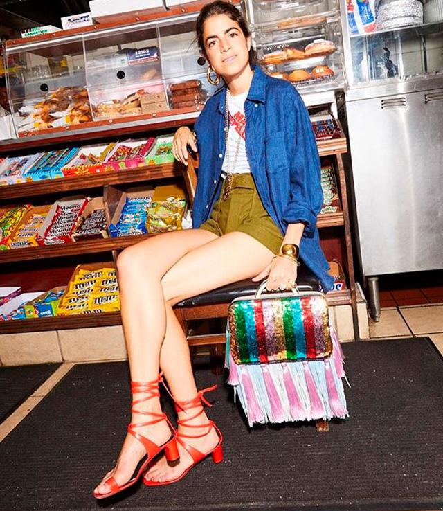 como ser estilosa, hábitos de uma pessoa com estilo, o que é estilo, mulher estilosa, blog de dicas de moda, o melhor blog de dicas de moda, blogueira de moda em ribeirão preto, fashion blogger