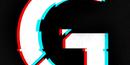 Download Aplikasi Glitch Onetap Pro (Last Version)