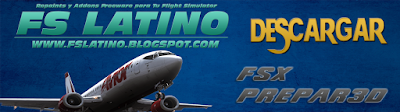 http://jao6622fsh.blogspot.com/2014/12/fs9fsx-qualitywings-boeing-757-200.html