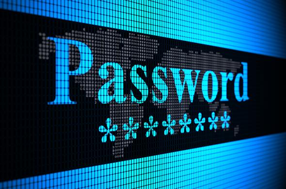 AGEN CCTV TUBAN: Default Password DVR, NVR dan IP Camera