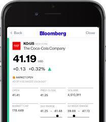 best-personal-finance-app