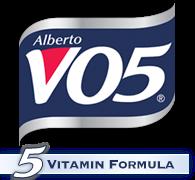 Alberto V05