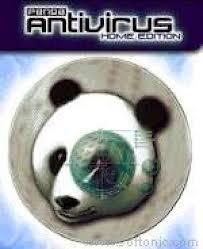 panda titanium 2.04.04