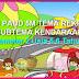 Rencana kegiatan Harian TK Tema Rekreasi-berkas-paud
