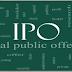 IPO open issue : Radhika Jeweltech Ltd.