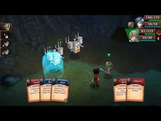 Trulon The Shadow Engine Setup Download