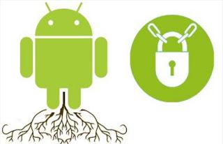 Saya rasa sudah banyak yang tahu droiderz cara rooting ponsel android Cara Unroot dan Menghilangkan SuperUser