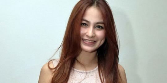 Biodata Nama Pemain FTV Pernikahan Sandiwara Indosiar ...