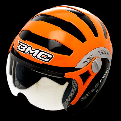 Harga Helm BMC Termurah 2015