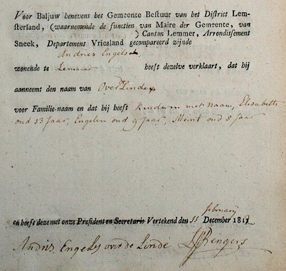 Ath oer alinda book ancient literature only one frisian overdelinde registered 1811 stopboris Image collections