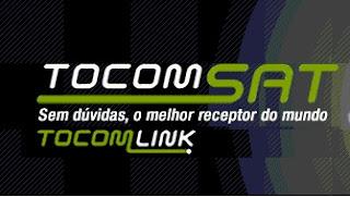 TOCOMSAT ATUALIZAÇÃO + COMUNICADO CRIPTOGRAFIA NO SKS Tocomsat-Tocombox-Tocomlink-www.afeletro.net_