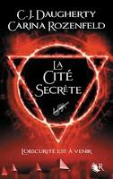 http://bunnyem.blogspot.ca/2017/01/le-feu-secret-tome-2-la-cite-secrete.html