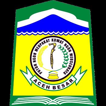 Hasil Perhitungan Cepat (Quick Count) Pemilihan Umum Kepala Daerah (Bupati) Aceh Besar 2017 - Hasil Hitung Cepat pilkada Aceh Besar