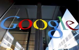 Maven: ¿Pentágono y Google unidos por la tecnología de guerra?