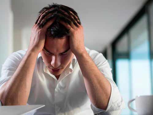 ¿Qué es la medicación de ataque de pánico?