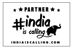 Partner-India is calling
