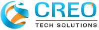 Creo Tech Solutions