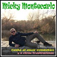 Mickyi Montecarlo