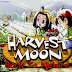 Harvest Moon -Back To Nature For Android