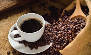 efek kopi