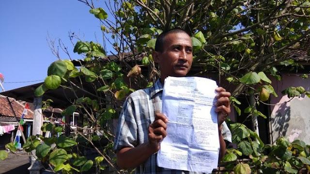 Nelayan Kepiting Tersangka Tapi Pengepul Aman, Keadilan Dipertanyakan