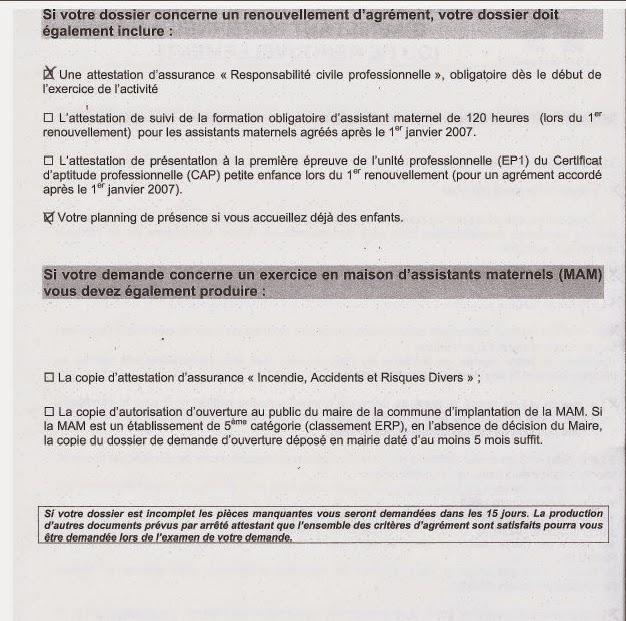 PDF1 CAP PETITE ENFANCE AIDE A LELABORATION DU DOSSIER