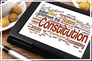 Ciri Ciri Konstitusi Pada Negara Komunis Lengkap 4 Ciri Ciri Konstitusi Pada Negara Komunis Lengkap