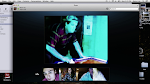 Unfriended.2014.BluRay.1080p.LATiNO.SPA.ENG.AC3.DTS.x264-WiKi-02867.png